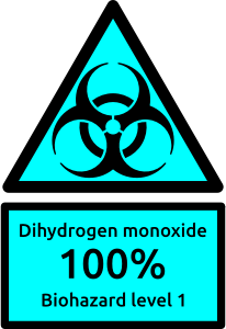 https://openclipart.org/image/300px/svg_to_png/285512/Dihydrogen_monoxide.png