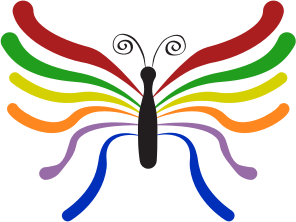 https://openclipart.org/image/300px/svg_to_png/285665/colorful-bug.png