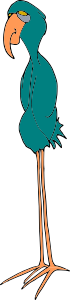 https://openclipart.org/image/300px/svg_to_png/285675/Bird-Standing.png