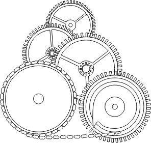 https://openclipart.org/image/300px/svg_to_png/285677/gears-in-2D.png