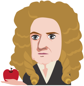 https://openclipart.org/image/300px/svg_to_png/285688/publicdomainq-scientist-Isaac_Newton.png