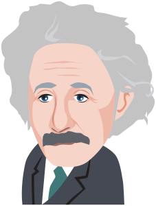 https://openclipart.org/image/300px/svg_to_png/285689/publicdomainq-scientist-Albert_Einstein.png