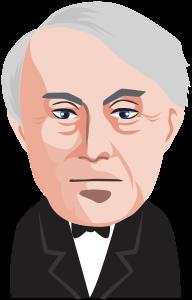 https://openclipart.org/image/300px/svg_to_png/285690/publicdomainq-scientist-Thomas_Alva_Edison.png