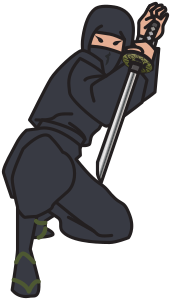 https://openclipart.org/image/300px/svg_to_png/285699/publicdomainq-ninja-shinobi.png