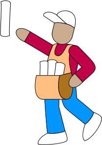 https://openclipart.org/image/300px/svg_to_png/285701/paper-boy.png