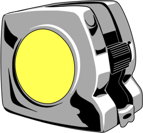 https://openclipart.org/image/300px/svg_to_png/285706/measuring-tape.png