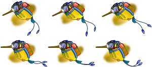 https://openclipart.org/image/300px/svg_to_png/285710/Chim-Ruoi-Lan-Bien.png
