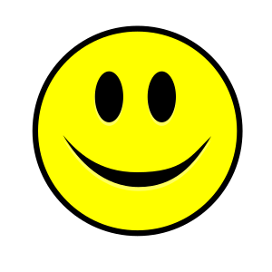 https://openclipart.org/image/300px/svg_to_png/285739/smiling_smiley_yellow_simple.png