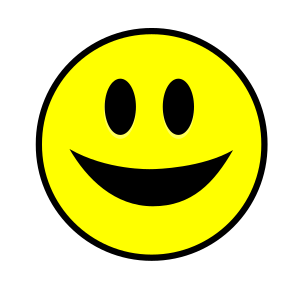 https://openclipart.org/image/300px/svg_to_png/285740/bigsmile_smiley_yellow_simple.png