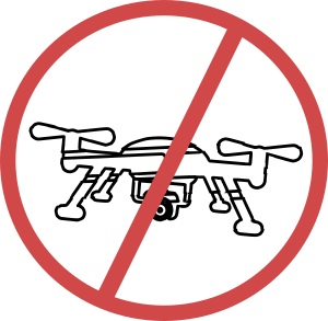 https://openclipart.org/image/300px/svg_to_png/285750/nodrones.png