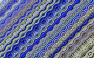 https://openclipart.org/image/300px/svg_to_png/285772/BackgroundPattern216Colour3.png