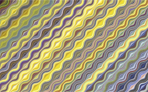 https://openclipart.org/image/300px/svg_to_png/285773/BackgroundPattern216Colour4.png