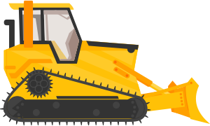 https://openclipart.org/image/300px/svg_to_png/285777/Bulldozer3.png