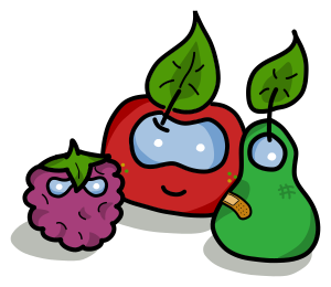 https://openclipart.org/image/300px/svg_to_png/285802/super-fruits.png