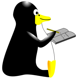https://openclipart.org/image/300px/svg_to_png/285803/1504115848.png