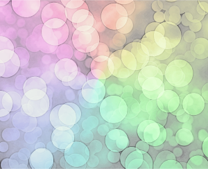 https://openclipart.org/image/300px/svg_to_png/285815/LightBubbleBackground.png
