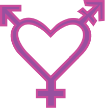 https://openclipart.org/image/300px/svg_to_png/285832/Trans_Heart.png