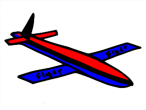 https://openclipart.org/image/300px/svg_to_png/285833/red-blue-airplane.png