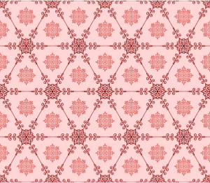 https://openclipart.org/image/300px/svg_to_png/285929/BackgroundPattern220Colour.png