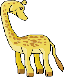 https://openclipart.org/image/300px/svg_to_png/285944/8bit-giraffe.png