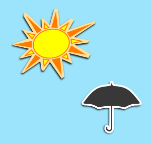https://openclipart.org/image/300px/svg_to_png/285945/weather-sunny.png