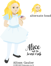 https://openclipart.org/image/300px/svg_to_png/285950/Alice---vector.png
