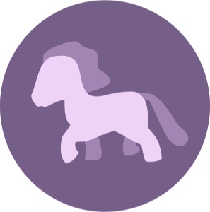 https://openclipart.org/image/300px/svg_to_png/285951/pinkpony.png