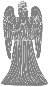 https://openclipart.org/image/300px/svg_to_png/285952/Weeping_angel.png