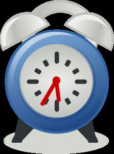 alarm-clock.png (224×300)