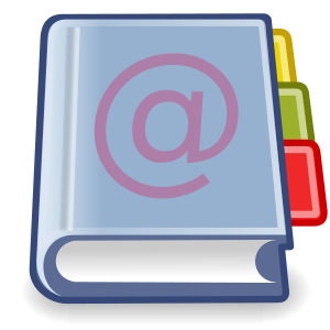 https://openclipart.org/image/300px/svg_to_png/36469/x-office-address-book.png
