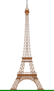 https://openclipart.org/image/300px/svg_to_png/74149/Eiffel_tower.png