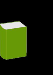 big book of knowledge filetype pdf