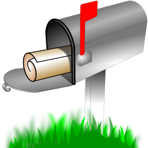 http://www.openclipart.org/image/300px/svg_to_png/9368/metalmarious_Mailbox.png