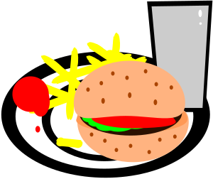 bugerandchip-.png (299×251)