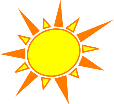 https://openclipart.org/image/400px/64993