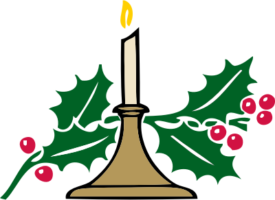 https://openclipart.org/image/400px/svg_to_png/1250/johnny-automatic-Christmas-candle.png