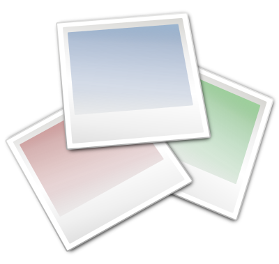 https://openclipart.org/image/400px/svg_to_png/13667/molumen-rgb-slides.png