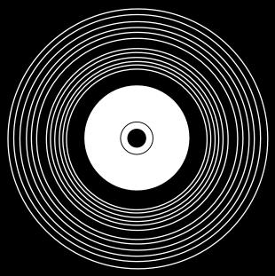 Raseone Record 2