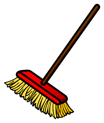 https://openclipart.org/image/400px/svg_to_png/213736/Besen.png