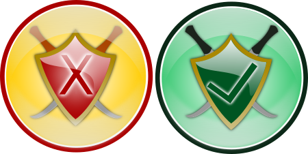 Security Icon 2