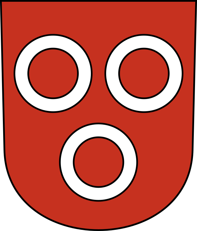 Wila - Coat of arms