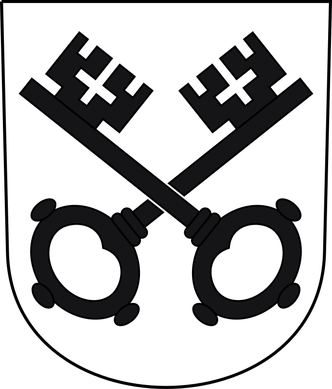 Dorf - Coat of arms