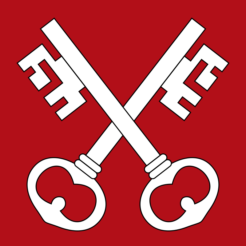 Embrach - Coat of arms