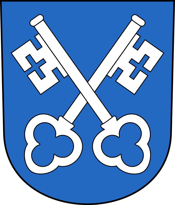 Zumikon - Coat of arms