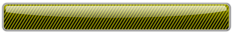 Striped Bar 02