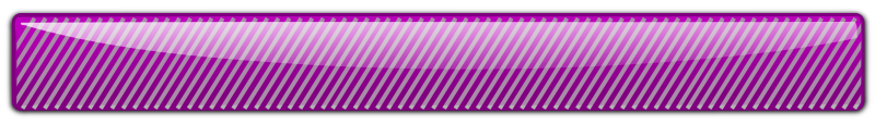 Striped Bar 03