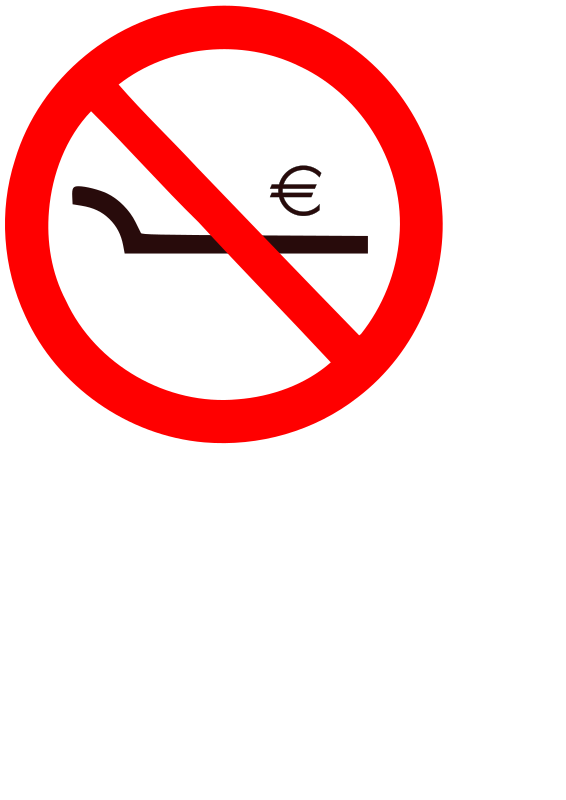Exploitation Prohibited