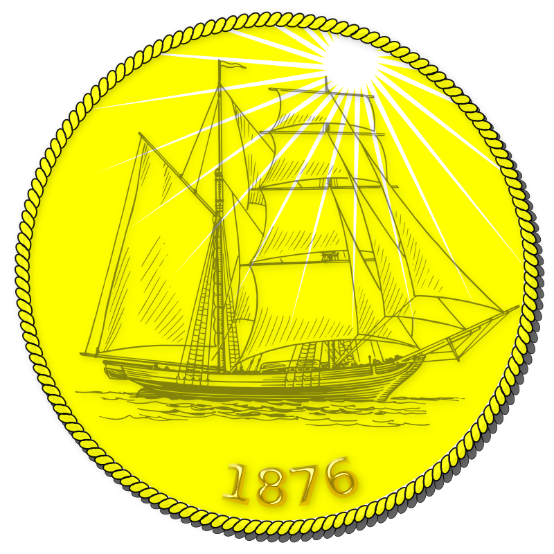Golden Coin