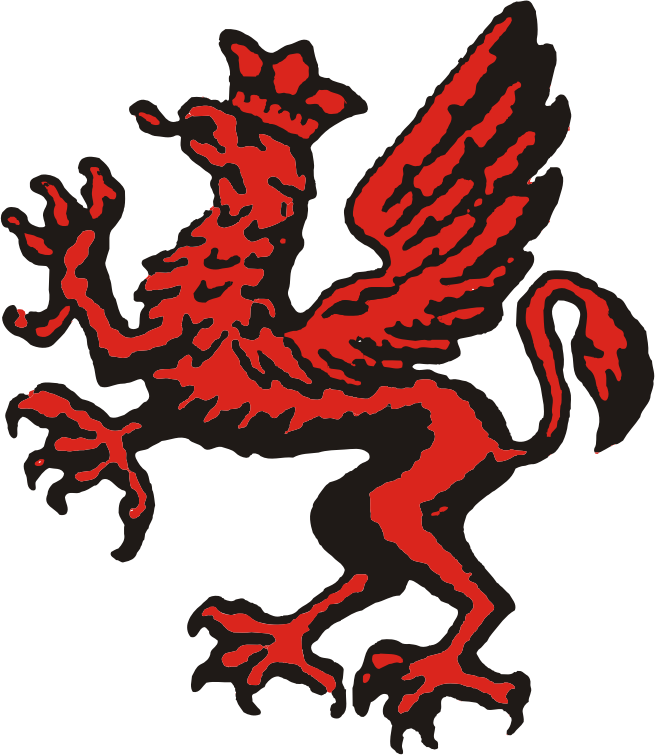 Polish 16th Infantry Division