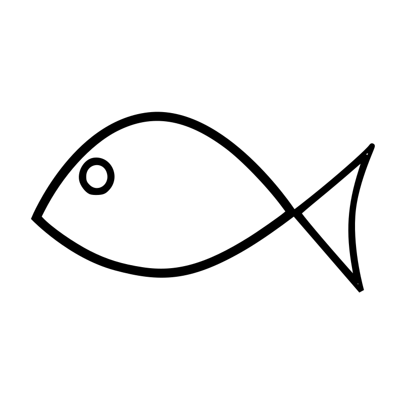 Download Fish Openclipart